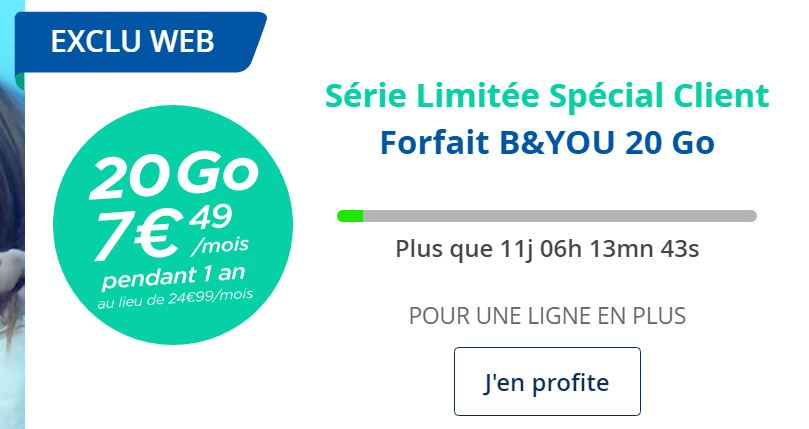 Forfait-B-and-You-20-Go-7-49-euros