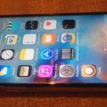 GSMagic : une vidéo du Jailbreak iOS 9.3.3 sur iPhone 6S !