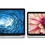 Ce que l'on sait sur le MacBook Pro 2016