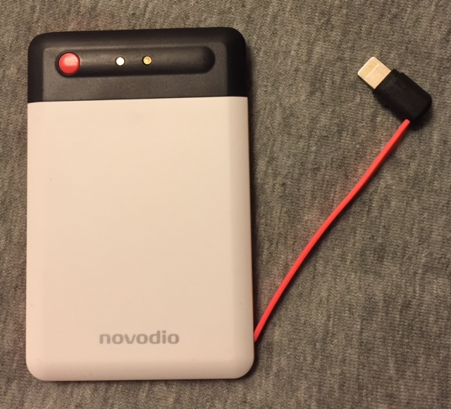 Novodio-Power-Card-Lightning