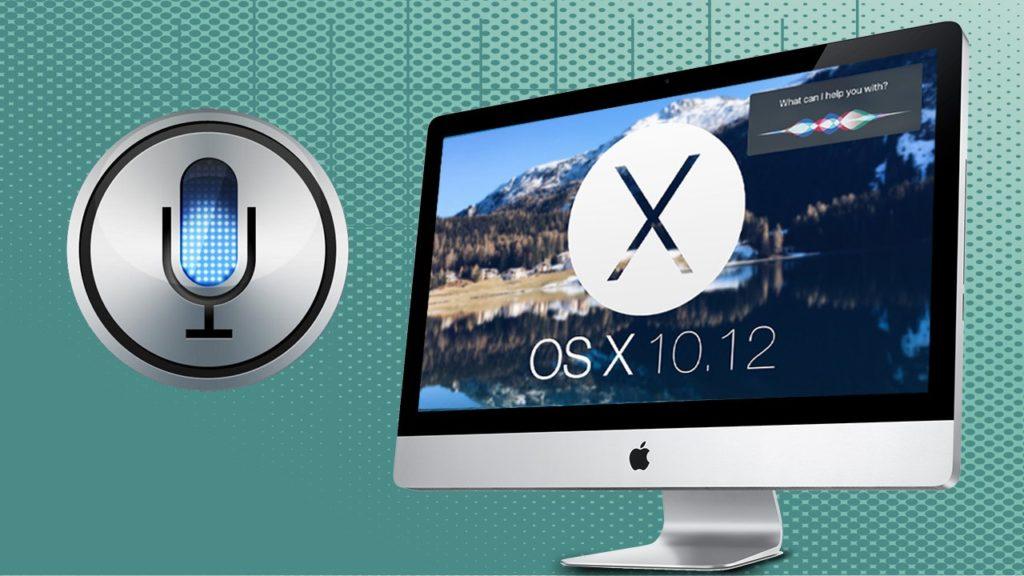 OS-X-10.12-SIRI