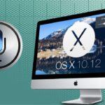 Mac OS X 10.12 : un premier aperçu de Siri en images