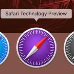Safari Technology Preview : 6ème version disponible