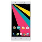 Sosh lance le SoshPhone 3, son 1er smartphone 4G+