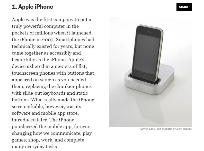 TOP-50-gadgets-iPhone-time