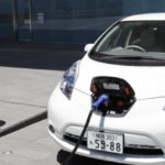 Apple Car : Apple explore les stations de recharge pour voitures électriques