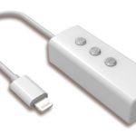 iPhone 7 : des adaptateurs Lightning vers prise jack 3,5 mm se dévoilent