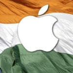 L'Inde pourrait bientôt accueillir des Apple Stores