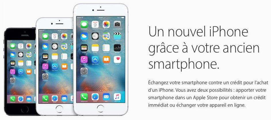 apple-met-en-avant-son-programme-de-reprise-et-achat-a-credit-pour-les-iphone