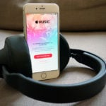 Apple Music : plus de 20 millions d'abonnés payants