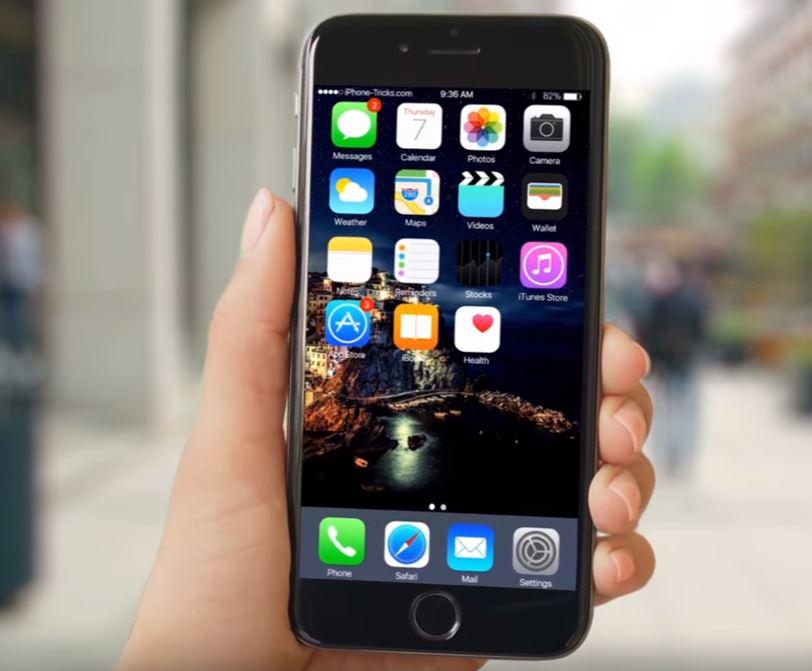 concept-ios-10-iphone-tricks