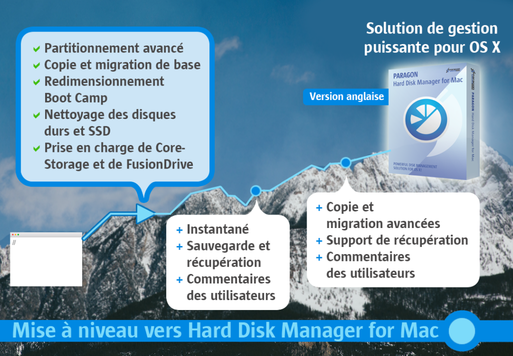 hard-disk-manager-mac