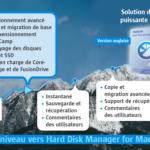 Hard Disk Manager : sortie le 1er juin sur Mac
