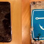 Adolescents disparus en mer : Apple n'a pas pu exploiter l'iPhone 6