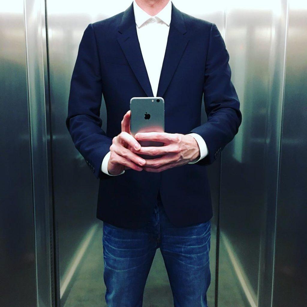 iPhone-7-Instagram-@stevlocker-1