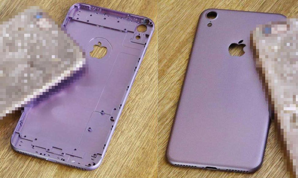 iPhone-7-Prototype-4-haut-parleurs