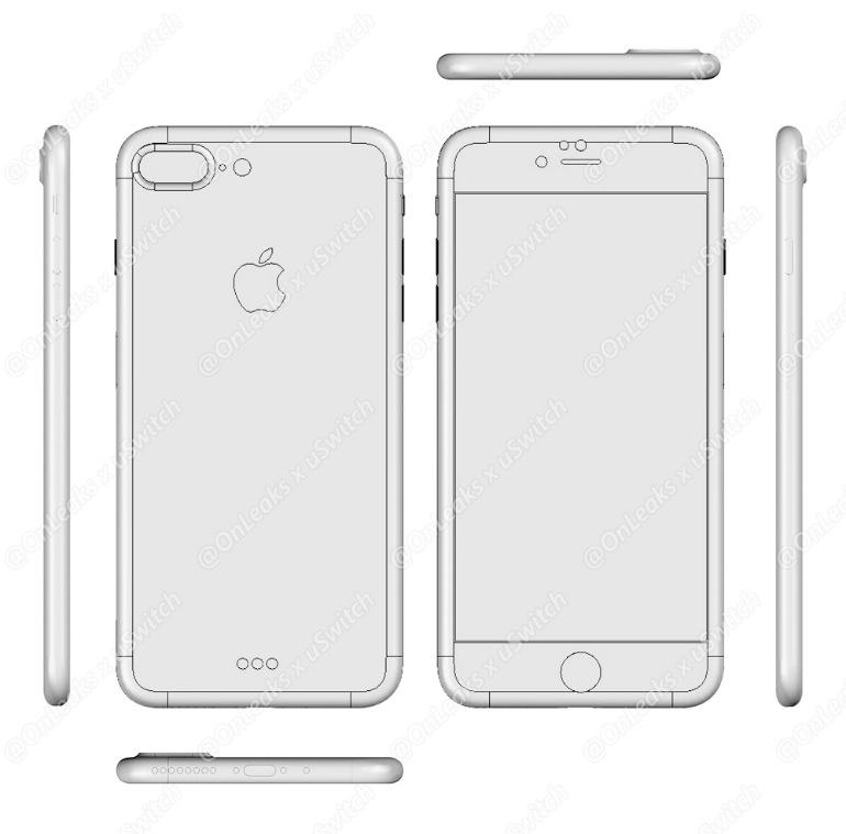 iPhone-7-plus-uswitch-schema