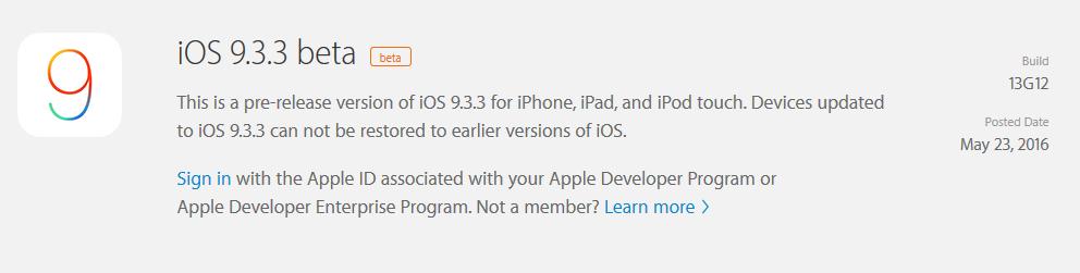 ios-9.3.3-beta-1