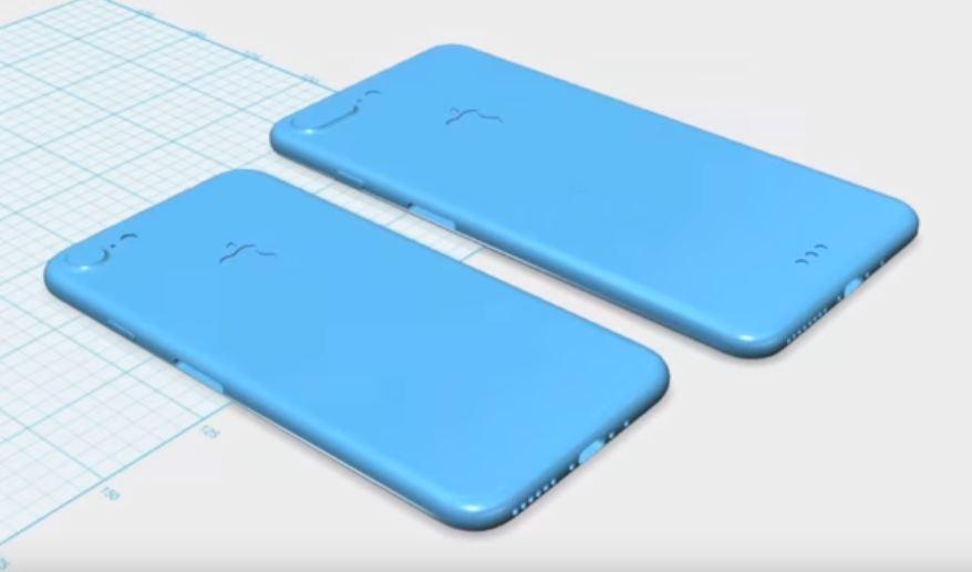 iphone-7-7plus-rendus-3d