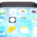 iPhone 7 Edge : nouveau concept par Hasan Kaymak