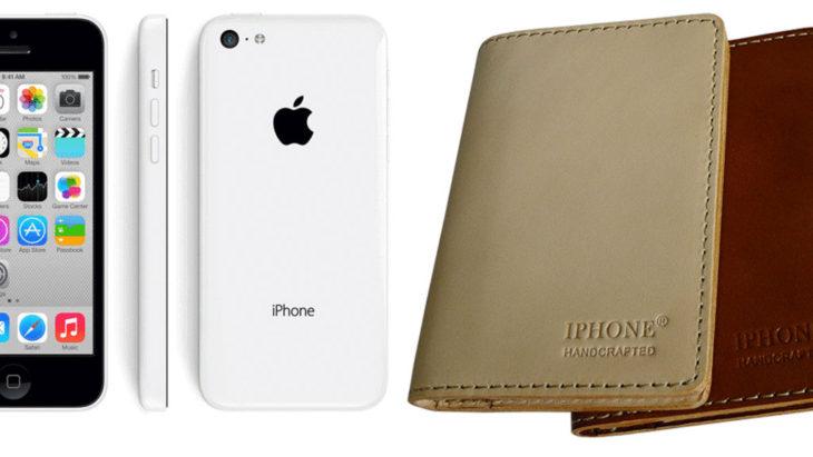 Apple ne sera plus seule à utiliser la marque « iPhone » en Chine