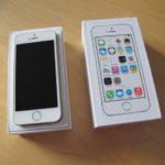 Apple ne pourra pas vendre d'iPhone d'occasion en Inde