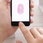 Le FBI oblige une femme à déverrouiller son iPhone avec Touch ID