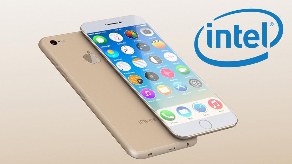 iphone7-la-fourniture-des-50-pourcent-des-puces-reseau-serait-confiee-a-intel