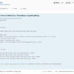 Jailbreak iOS 9.3.2 & iOS 9.3.3 : Luca Todesco dévoile une faille