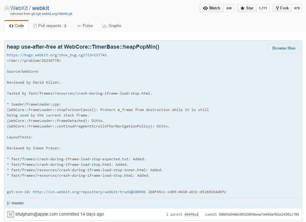 jailbreak ios 9.3.2 9.3.3 faille luca todesco - Jailbreak iOS 9.3.2 & iOS 9.3.3 : Luca Todesco dévoile une faille