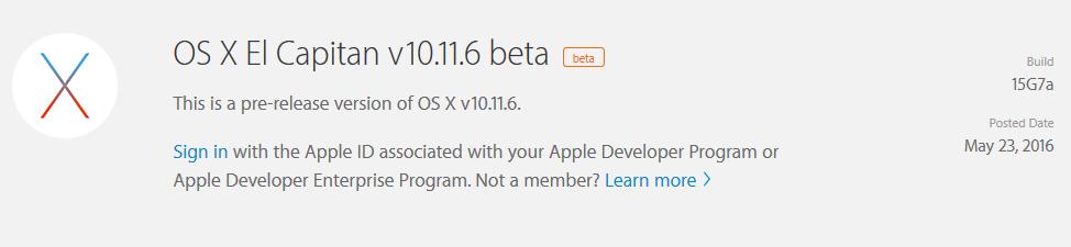 os_x_10.11.6_beta_1