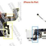 L'iPhone 7 pourrait finalement avoir un port jack 3.5 mm