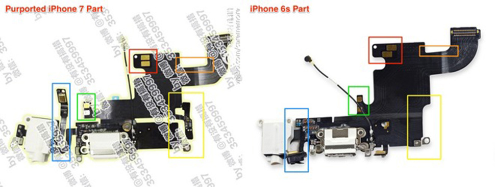 port-Jack-3.5-iphone-7-iphone-6s-weibo