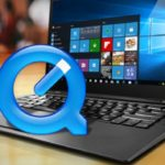 Apple : QuickTime sur Windows, c'est fini !