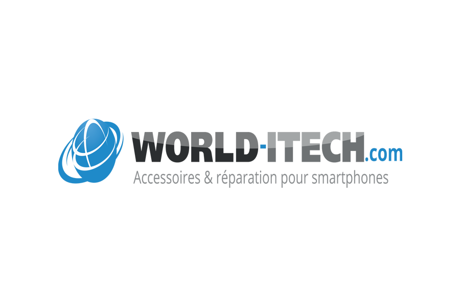 world-itech