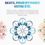 Back to School 2016 (France) : Apple offre casque & écouteurs Beats