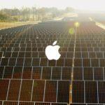 Apple Energy : Apple veut revendre de l'électricité