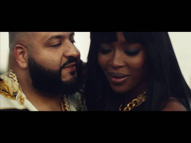 Apple-Music-Dj-khaled-naomi-campbell