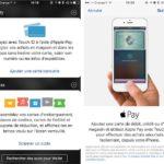 Tutoriel : activer Apple Pay en France (Banque Populaire & Caisse d'Épargne)