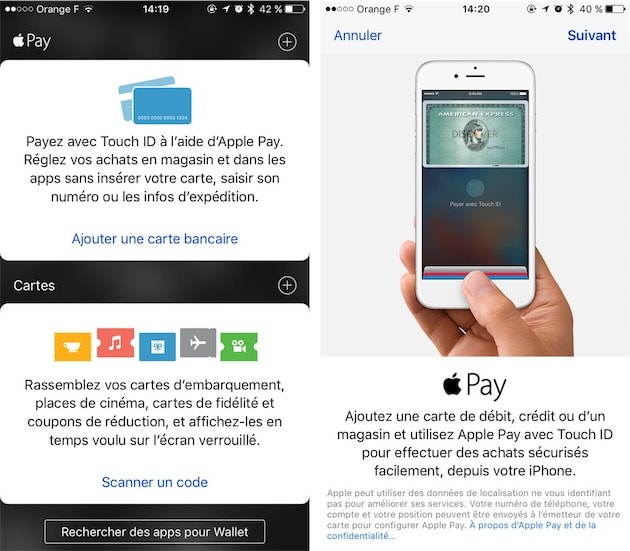 Apple-Pay-France-iPhone