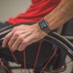 Apple Watch : les employés d'Apple en fauteuil peuvent tester watchOS 3