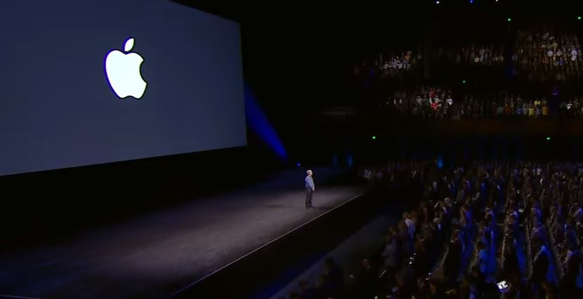 Apple-keynote-WWDC-2016