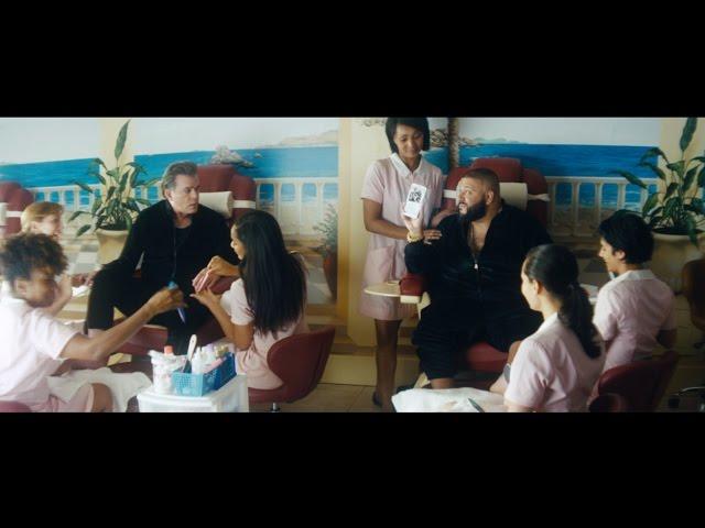 Apple-music-dj-khaled
