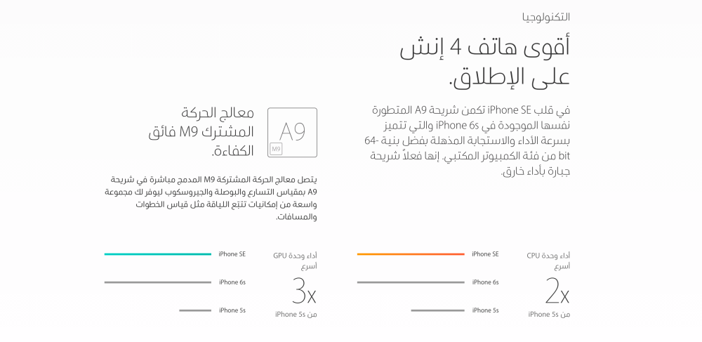 Apple.com-version-arabe-2