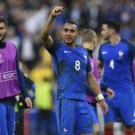 Equipe de France de Football : l'app officielle pour iPhone & iPad