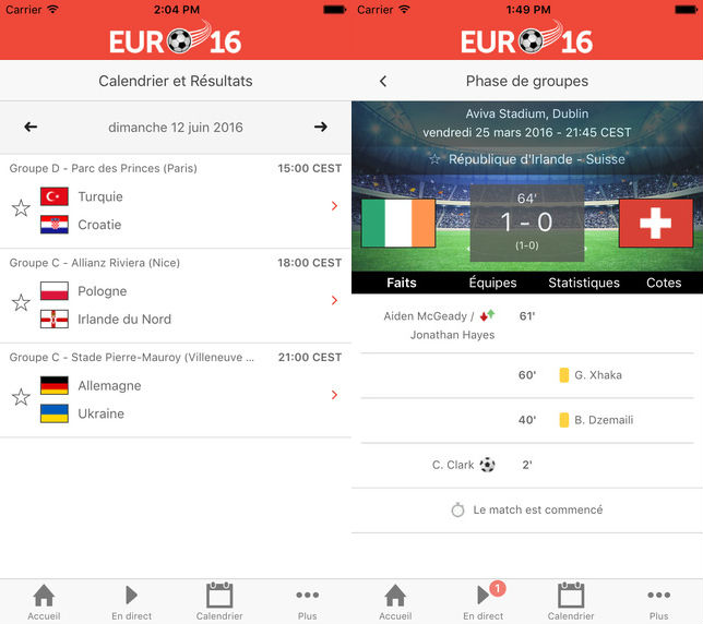 Euro-2016-Championnat-Europe-Football-App-iOS