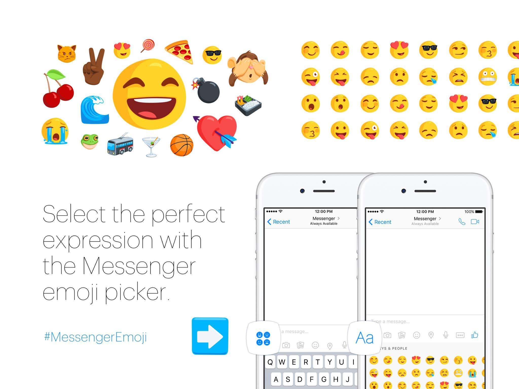 Facebook-Messenger-1500-nouveaux-emojis