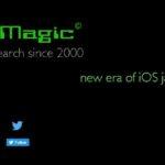 Jailbreak iOS 9.3 : sortie de l'outil de GSMagic le 10 juin ?