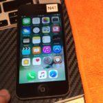 Jailbreak iOS 10 : déjà réussi par iH8sn0w sur iPhone 5