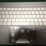 MacBook Pro 2016 : 4 ports USB-C, barre tactile OLED et plus